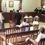Más de 44,700 personas han sido juzgadas por delitos flagrantes