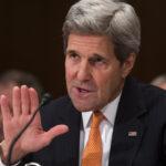 EEUU suspendió sus contactos bilaterales con Rusia sobre Siria