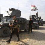 Irak: Al menos 39 muertos en enfrentamientos en Kirkuk y alrededores
