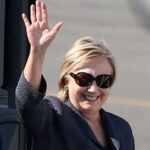 Hillary Clinton tiene 91% de probabilidades de ganar según New York Times