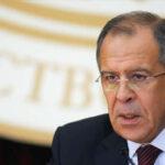 Rusia condena bloqueo de EEUU contra Cuba y advierte de su vigencia
