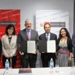 Gobierno y Apurímac implementan Ley de lenguas indígenas u originarias