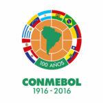 Conmebol: Copa Libertadores 2017 sería ida y vuelta en terreno neutral