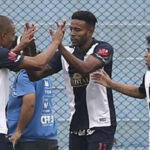 ¿Qué le falta a Alianza Lima para meterse entre los cuatro primeros?