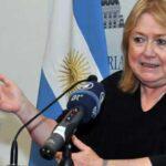 Malcorra ve muy bueno que Maduro dé su perspectiva en cumbre de Cartagena