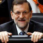 """Rajoy promete diálogo y ve """"razonable"""" el apoyo del PSOE"""