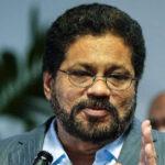 Jefe negociador de las FARC: Proceso de paz puede pasar del limbo al infierno