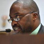 Sudáfrica inicia proceso para abandonar la Corte Penal Internacional