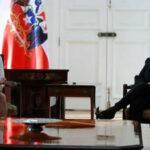 Chile: Tras derrota en elecciones municipales la DC abandona a Bachellet