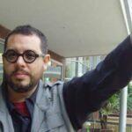 """Urbanista contrario a Habitat III dice que la gente """"no es desechable"""""""
