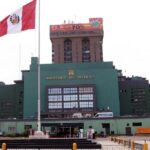 Ministerio del Interior oficializa ascensos de generales en la PNP