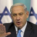 Israel llamó a embajador en Unesco por resolución sobre Jerusalén
