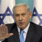 Israel: Netanyahu presentó su queja a embajador de EEUU por resolución de ONU