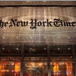 The New York Times rechaza acusación de difamación de Donald Trump
