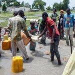 Níger: Cincuenta muertos y más de 123,000 afectados por inundaciones