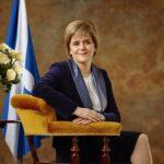 """Escocia con intenciones de abrir """"embajada"""" comercial en Berlín"""