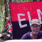 Colombia: Excongresista rehén del ELN con problemas de salud