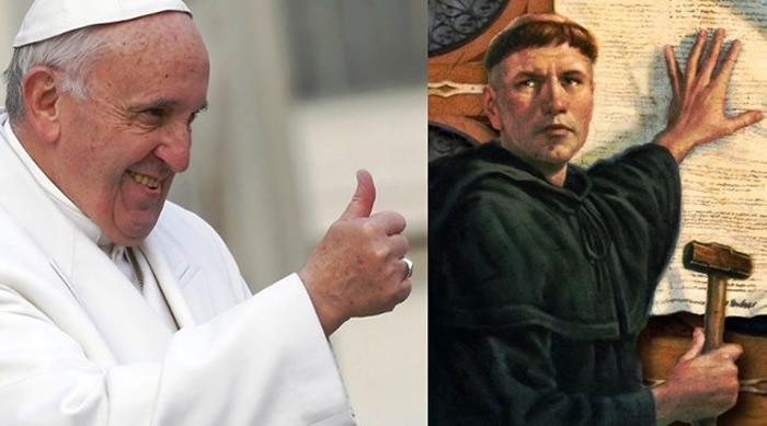 papa-lutero2