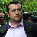 Grecia: Canales privados pagarán 25 millones por emitir un año