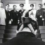 Japón: Abogados adoptan por primera vez declaración contra pena capital