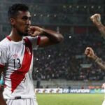 Perú vs Argentina: ¿Qué dice el mensaje de los hinchas a la selección peruana?
