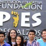 Fundación de Shakira niega donación de 15 millones de dólares para Haití