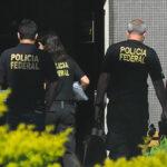 Petrobras: Arrestan a policías del Congreso por boicotear investigaciones