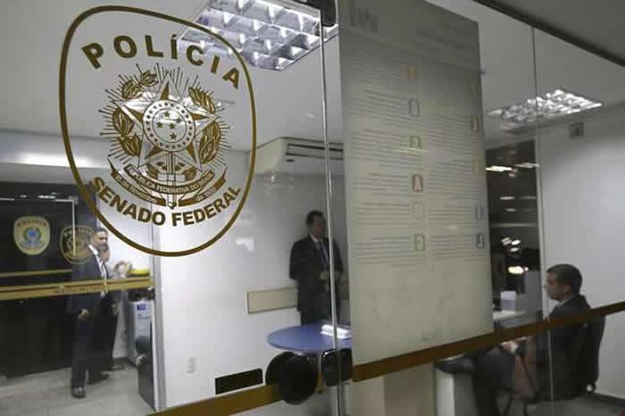 poli-brasil22