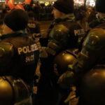 Alemania: Megaoperativo antiterrorista por amenaza del Estado Islámico