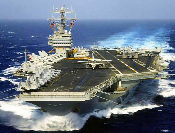 portaaviones1