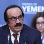 Arabia Saudita ejecutó al príncipe Turki bin Saud al Kabir por crimen