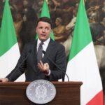 Terremoto en Italia: Primer ministro promete a damnificados reconstruir todo