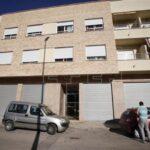 Rescatan en España dos menores suizos cautivos más de 7 años en su casa
