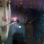 La secuela de Blade Runner llevará por título Blade Runner 2049