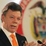 Colombia: Gobierno y las FARC debatirán 445 propuestas en nuevo Acuerdo de Paz