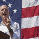 Florida: Gobernador demanda declarar zona de desastre al estado