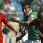 Eliminatorias Rusia 2018: FIFA abre expediente sobre reclamo ante Bolivia