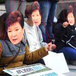 Miles de personas piden en Seúl que dimita presidenta Park tras escándalo