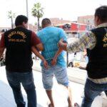 Poder Ejecutivo elimina beneficios penitenciarios para delito de sicariato