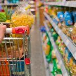 INEI: Inflación durante septiembre a nivel nacional fue de 0.24 %