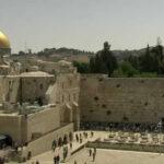 Unesco desligó al Muro de los Lamentos del judaísmo, Israel protesta