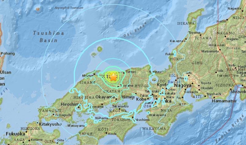 terremoto-japon2