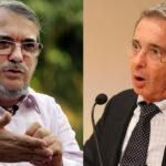Timochenko: A Uribe le dieron 8 años para acabar con las FARC pero no pudo