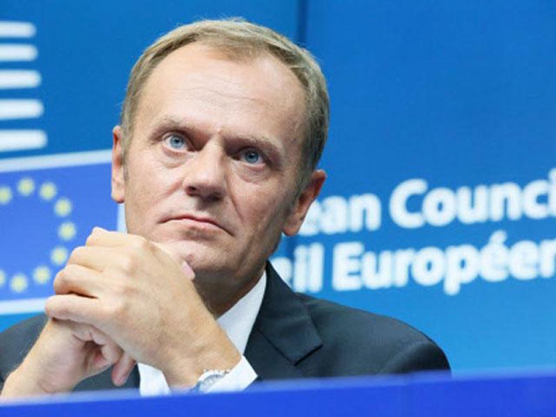 La Libra Esterlina, volvió a caer ante temores por salida de UE