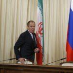 Rusia, Siria e Irán abogan por restablecer la tregua y combatir el terrorismo