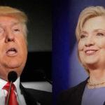 Donald Trump: si republicanos se unen no perderíamos las elecciones
