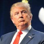 EEUU: Demócratas y republicanos rechazan ofensasde Trump a las mujeres
