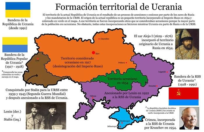 ucrania-mapa