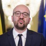 Belgas llegan a un acuerdo sobre el CETA y esperan validación de la UE