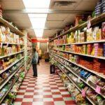 La inflación en Estados Unidos crece un 0.3% en septiembre